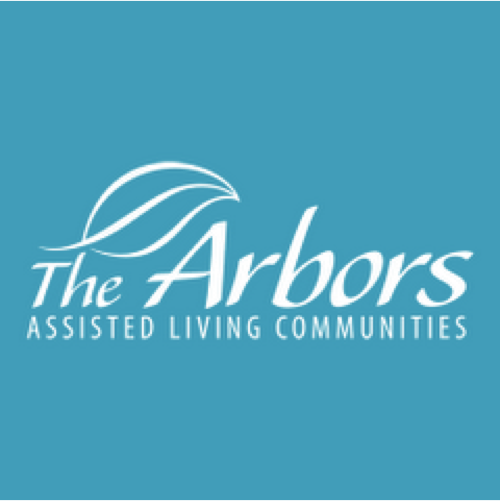 Image 1 | The Arbors Assisted Living Communities at Bohemia