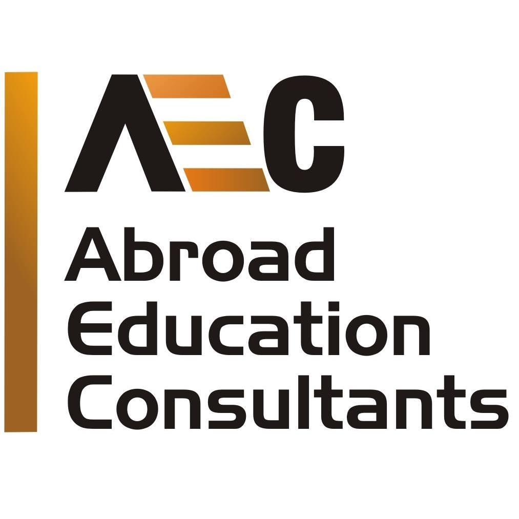 AEC-Abroad Education Consultants