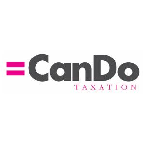 CanDo Taxation