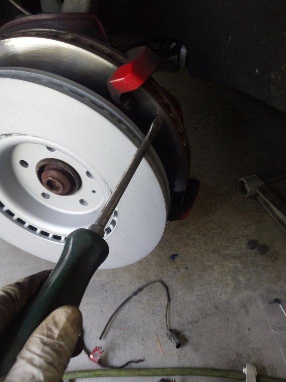 YourMechanic Auto Repair