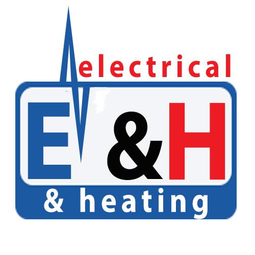 E & H Electrical and HVAC