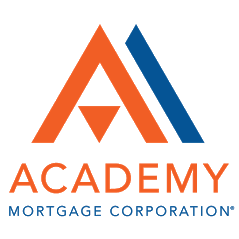 Image 1 | Academy Mortgage Corporation