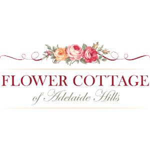 Flower Cottage of Adelaide Hills