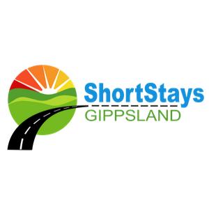 Short Stays Gippsland