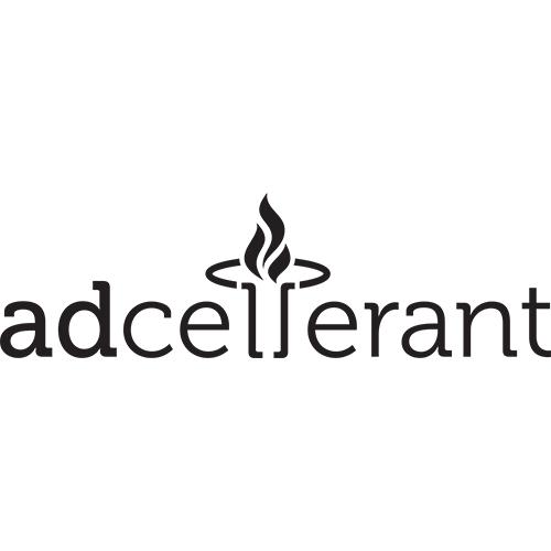 AdCellerant