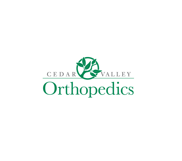 Cedar Valley Orthopedics and Physical Therapy