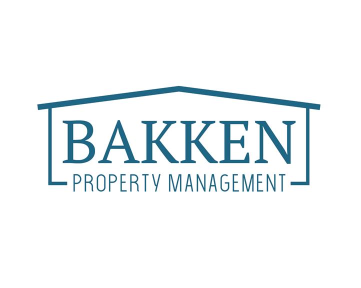 Bakken Property Management
