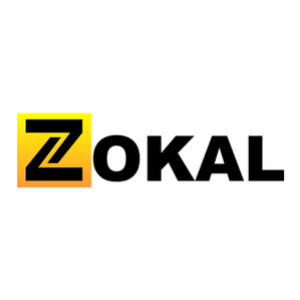 Zokal Safety Australia