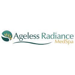 Ageless Radiance MD
