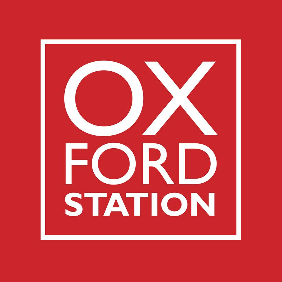 Oxford Station Apartments