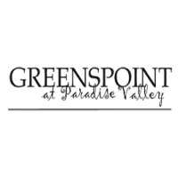 Greenspoint at Paradise Valley
