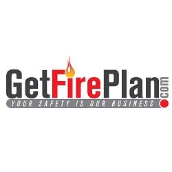 Fire Safety Plans Vancouver | GetFirePlan.com