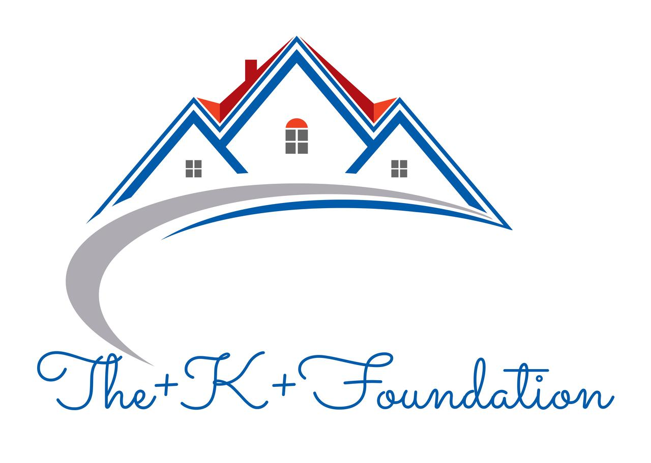 The K Foundation