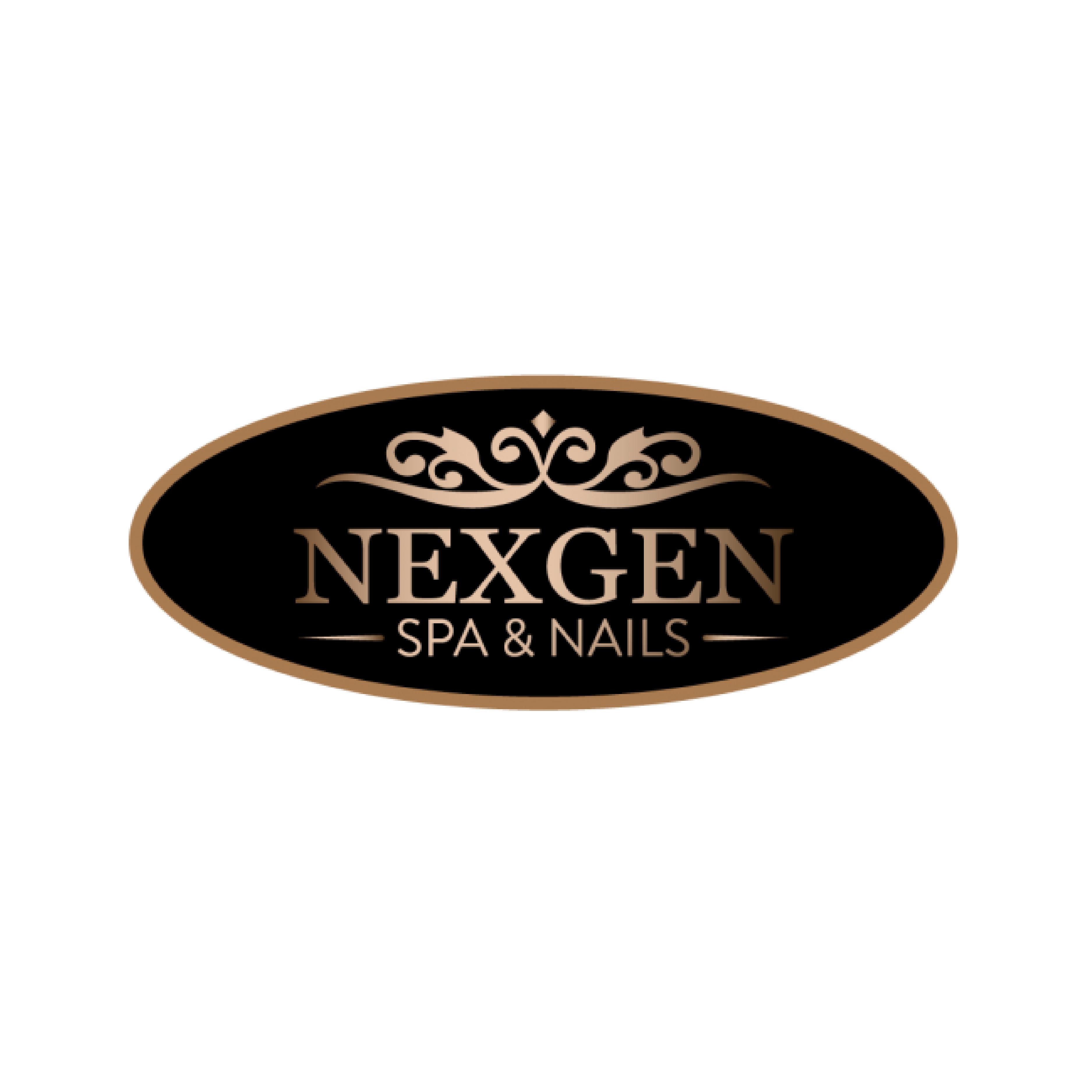 NEXGEN SPA & NAILS