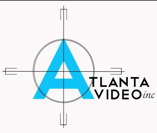 Atlanta Video