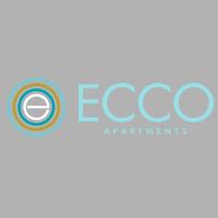 Ecco Apartments