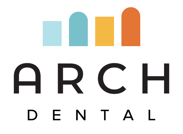 Image 1 | Arch Dental
