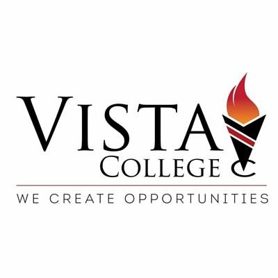 Vista College - Brook Hollow Branch Campus