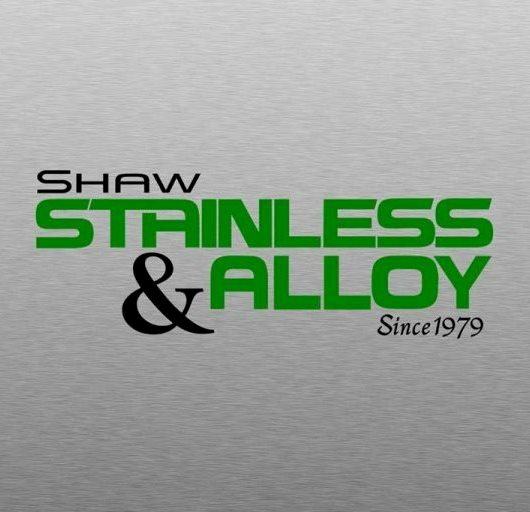 Shaw Stainless & Alloy