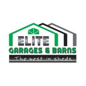 Elite Garages & Barns