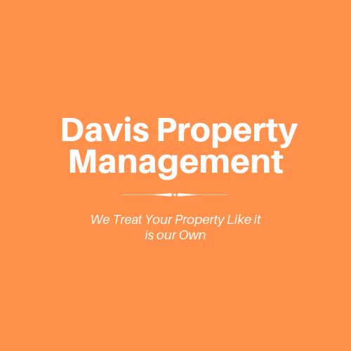 Davis Property Management