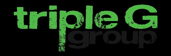 Triple G Group