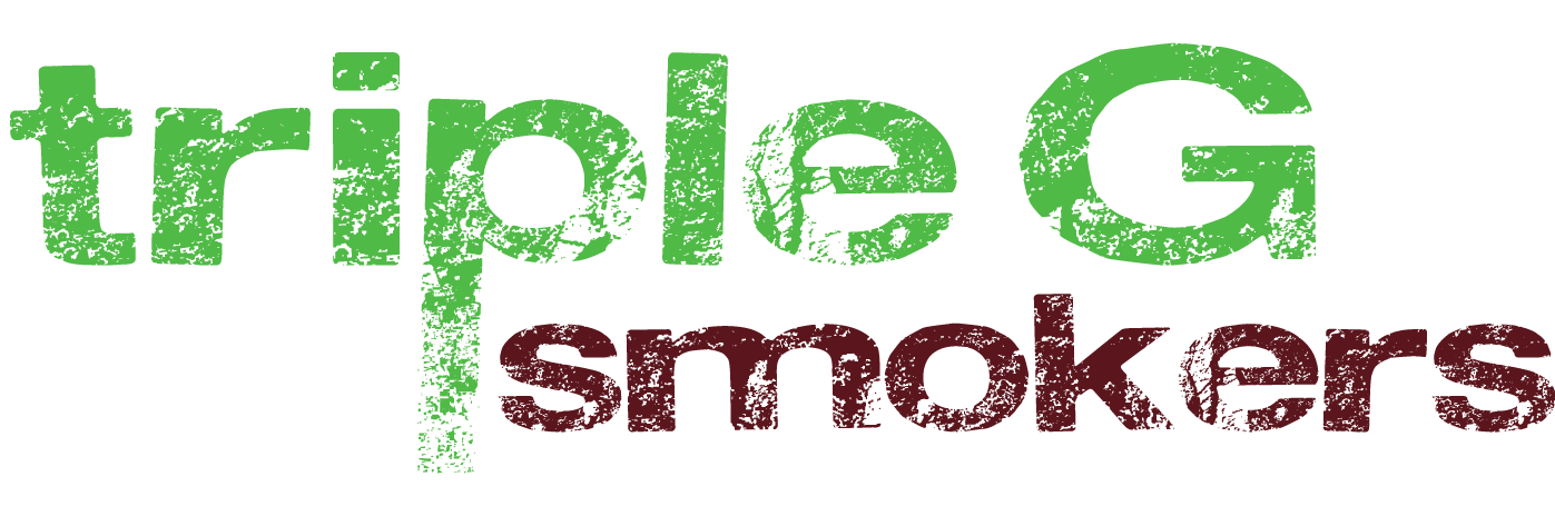 Triple G Smokers