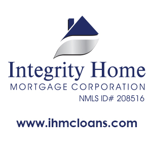 Integrity Home Mortgage Corporation
