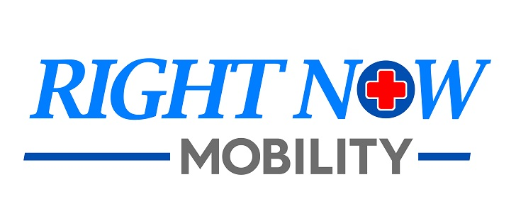 RIGHT NOW MOBILITY STAIRLIFTS