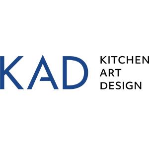 Kitchen Art Design - Coquitlam