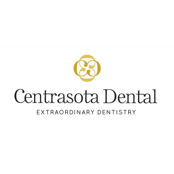 Centrasota Dental