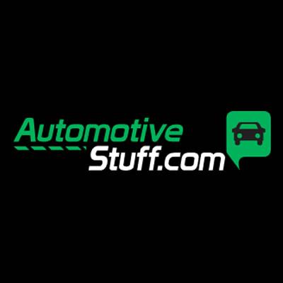 Automotive Stuff