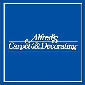Alfred's Carpet & Decorating