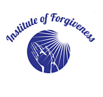 Institute of Forgiveness