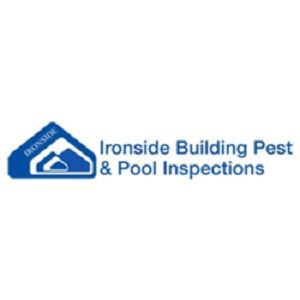 Ironside Building Pest & Pool Inspections