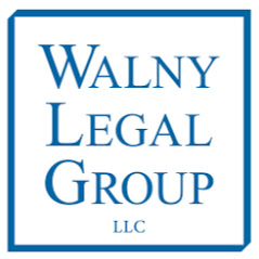Walny Legal Group LLC