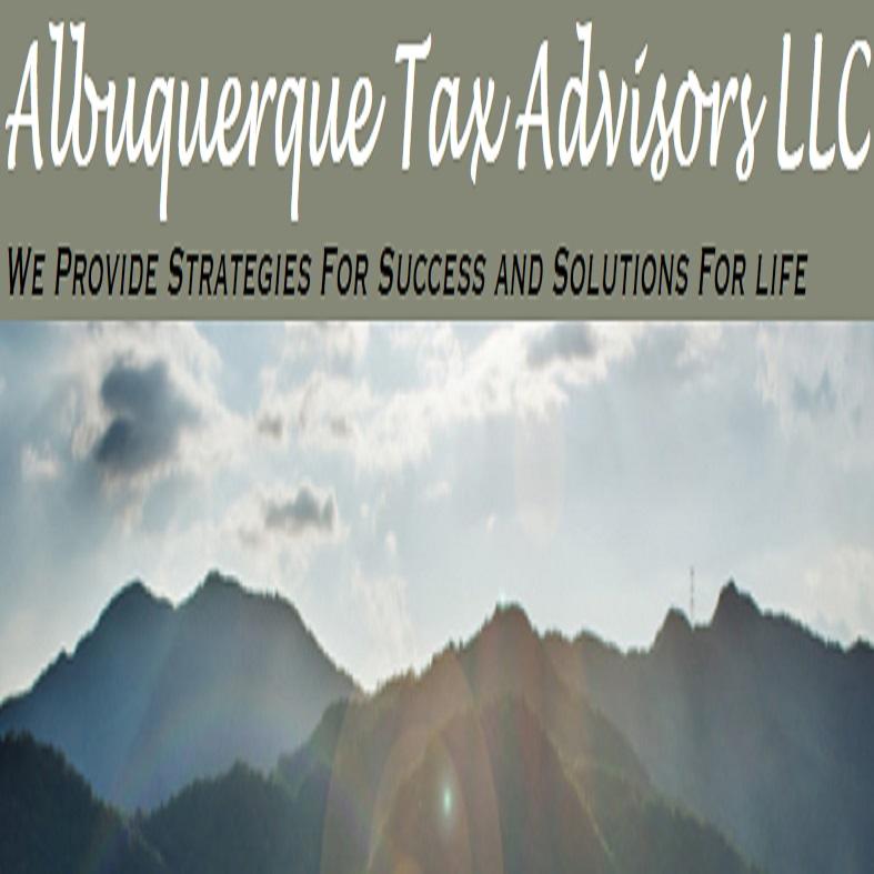 Albuquerque Tax Advisors LLC