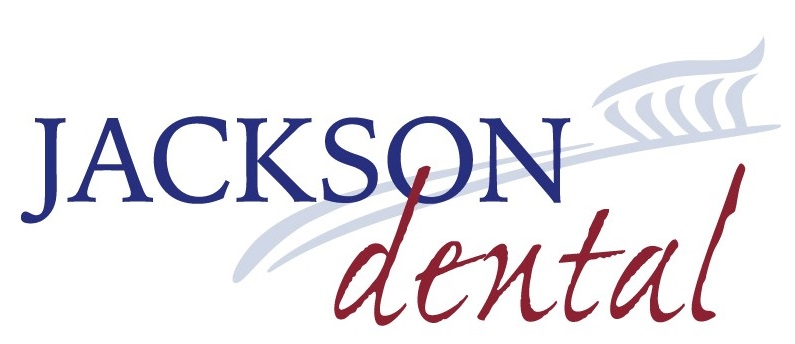 Image 1 | Jackson Dental