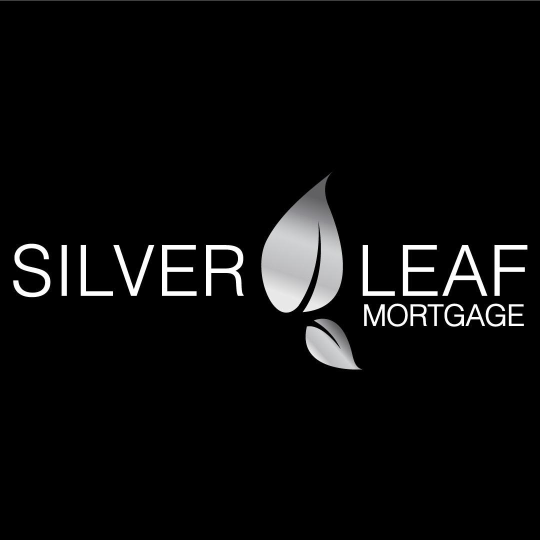Silver Leaf Mortgage Inc.
