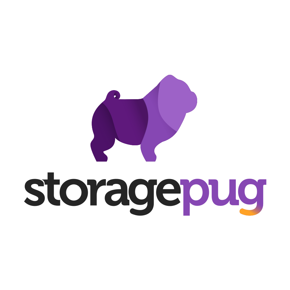 StoragePug