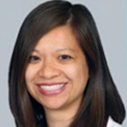 Melissa Gutierrez, MD