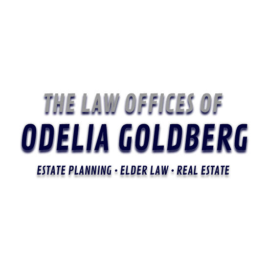 The Law Offices of Odelia Goldberg