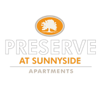 The Preserve at Sunnyside