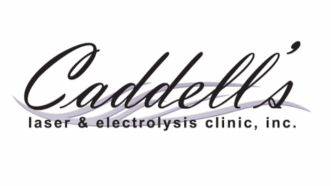 Caddell's Laser & Electrolysis Clinic Inc.