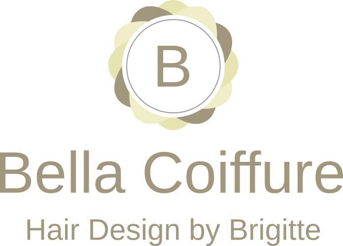 Bella Coiffure Hair Design By Brigitte
