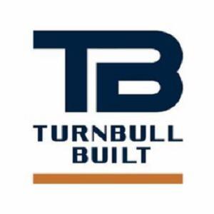 Turnbull Built