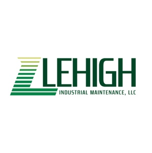 Lehigh Industrial Maintenance LLC