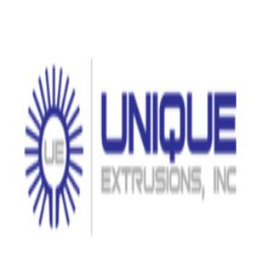 Unique Extrusions Inc