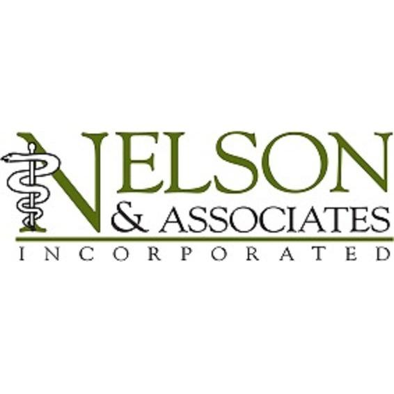 Nelson and Associates Inc.