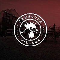 Gamecock Village